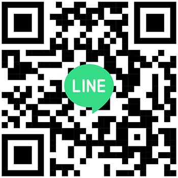 sheet store line qr code